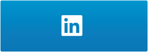 Follow MWA Technology on Linkedin