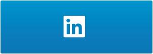 Follow MWA Technology on Linkedin