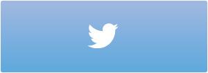 Follow MWA Technology on Twitter