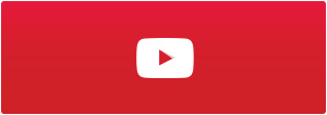 Follow MWA Technology on YouTube