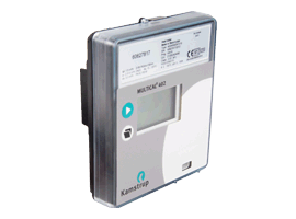RHI Meters from MWA Technology