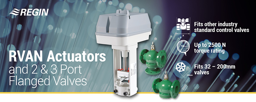 See RVAN Actuators from MWA Technology