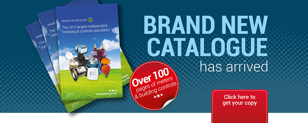 Request our new catalogue