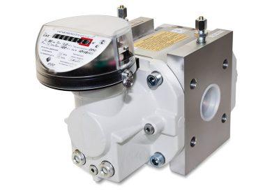 Gas Meters, UK Gas Meter Supplier