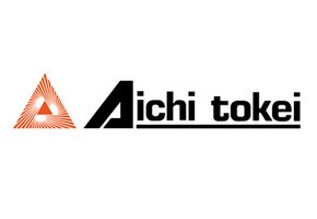 Aichi Tokei meters stocked by MWA Technology