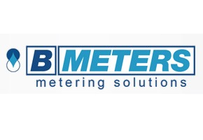 B Meters meters stocked by MWA Technology