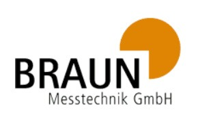 Braun meters stocked by MWA Technology