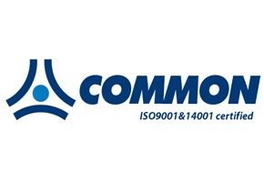 Common meters stocked by MWA Technology