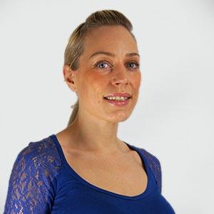 Deena Roberts - Water Meters | Gas Meters | Energy Meters ...