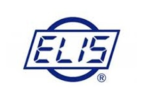 Elis meters stocked by MWA Technology