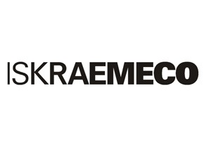 Iskraemeco meters stocked by MWA Technology
