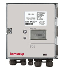 Kamstrup 801 Power Supply available at MWA Technology