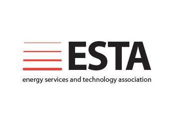 ESTA Association