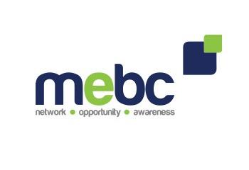 MEBC Association