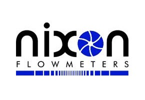 Nixon meters stocked by MWA Technology