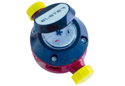 ELSTER KENT FC/FB/FA OIL METERS – PULSED available at MWA Technology