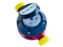 Oil Meters from MWA Technology