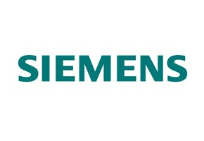 Siemens meters stocked by MWA Technology