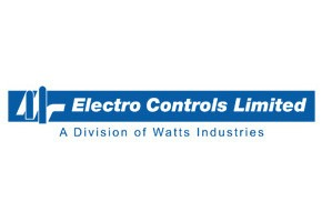 Electro Controls meters stocked by MWA Technology