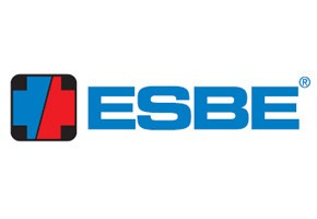 ESBE meters stocked by MWA Technology