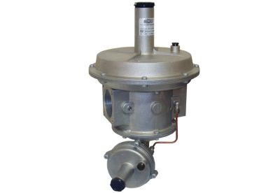 FRG/2MB Gas Regulator available at MWA Technology