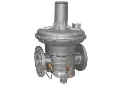 RG/2MBZ gas regulator available at MWA Technology