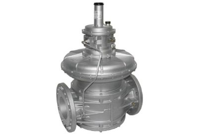 RG/2M Gas Regulator available at MWA Technology