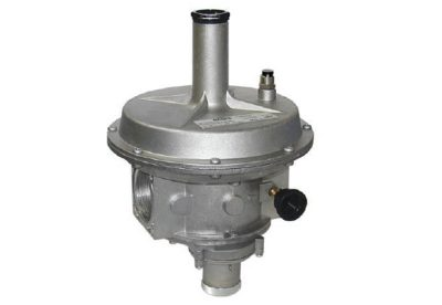 MADAS FRG/2MBLZ Gas Regulators available at MWA Technology