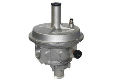 FRG/2MBLZ Gas Regulator available at MWA Technology