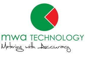 MWA Technology meters stocked by MWA Technology