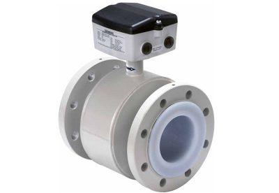 SITRANS MAG3100P available at MWA Technology