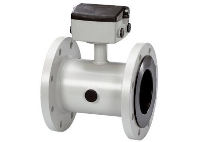 SIEMENS SITRANS MAG5100W Magflo Flowmeter available at MWA Technology