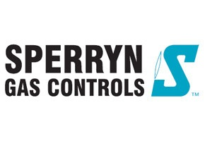 Sperryn meters stocked by MWA Technology