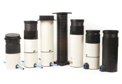 Ajusta Boundary Boxes available at MWA Technology