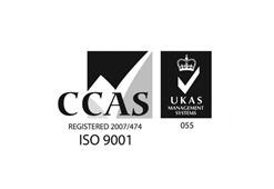 CCAS Association