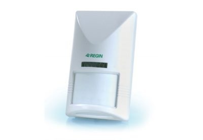 Wall Mounted Presence detector available at MWA Technology