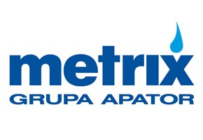 Metrix meters stocked by MWA Technology