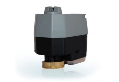 RVAZ4 Valve actuator (for ZTVB/ZTRB valve range) available at MWA Technology