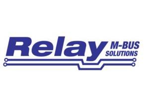 Relay Meters