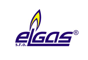 Elgas Products
