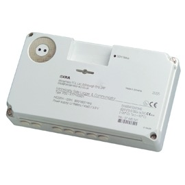 ISKRA PG2 Gas Data Logger available at MWA Technology