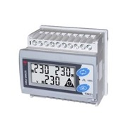 Energy Management Energy Meter Type EM21 72D available at MWA Technology