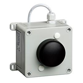 Emeris Log Solution available at MWA Technology