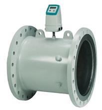 Sitrans Flowmeter FUS380 available at MWA Technology
