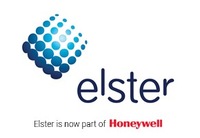 Elster meters stocked by MWA Technology