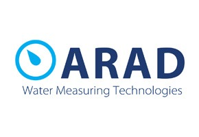 ARAD Products