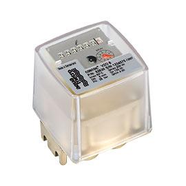 Aqua Metro CONTOIL® VZO 4 AND VZO8 available at MWA Technology