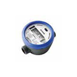 Multical 21 Ultrasonic Cold Water Meter available at MWA Technology