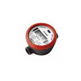 Multical 21 Ultrasonic Hot Water Meter available at MWA Technology