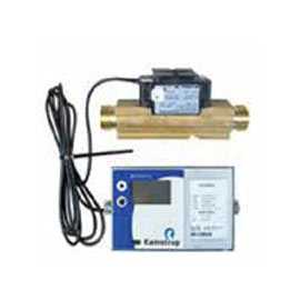 Kamstrup Multical 62 Water Meter available at MWA Technology